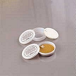 Filtron FIlter Pads with storage container 2 per pack