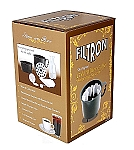 Filtron 30L Cold Water Coffee Concentrate Brewing System