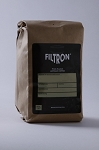 Mexico Coffee 12oz Bag