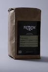 Espresso Dark Roast 12oz Bag