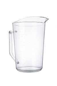 Filtron Pro 4 QT Decanter Pitcher